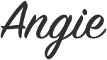 angie-signature